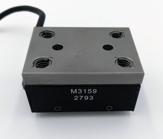 3 axis loadcell